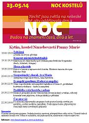 Plakat_NK_Kytin_2014-nahled