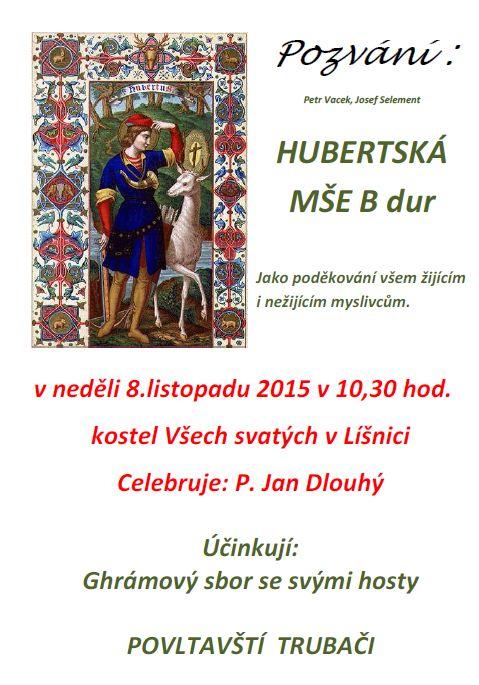 Pozvani_HM_2015