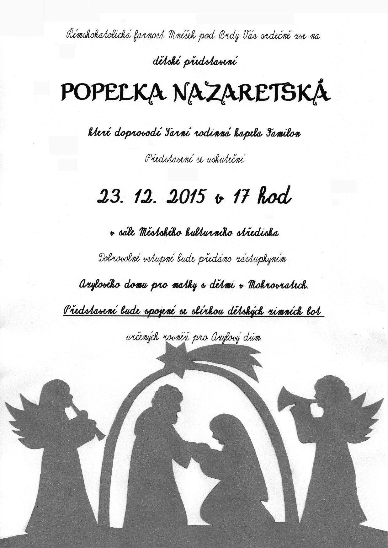 Plakat_23_12