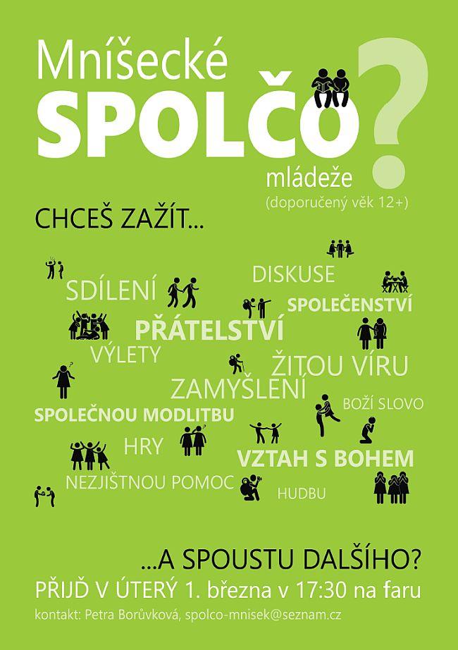 spolco