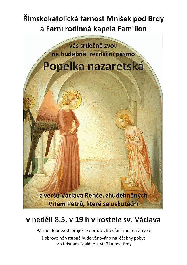 Plakat_Popelka_nazaretska-tn