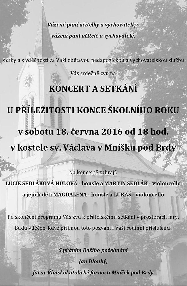 Koncert_2016-06-18_Sedlakovi_thn