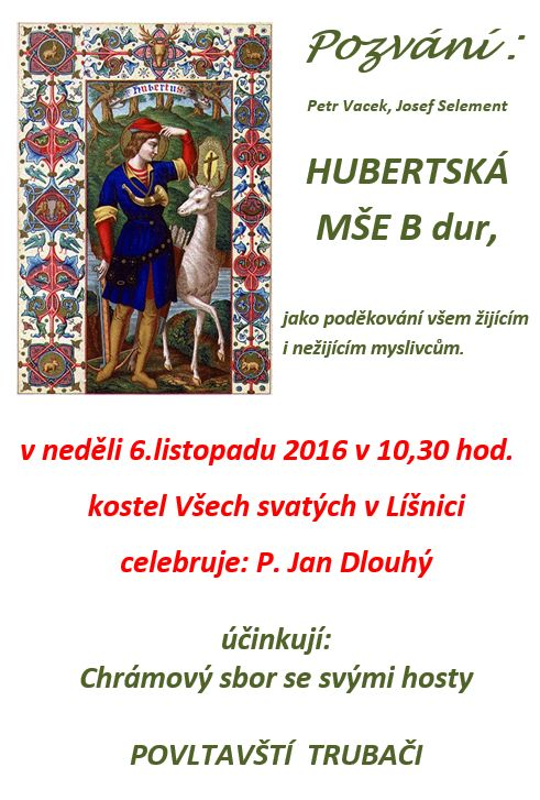 Hubertska_Lisnice-2016