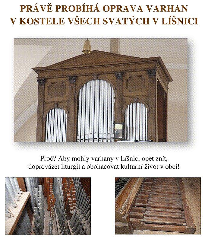 Varhany_Lisnice-4