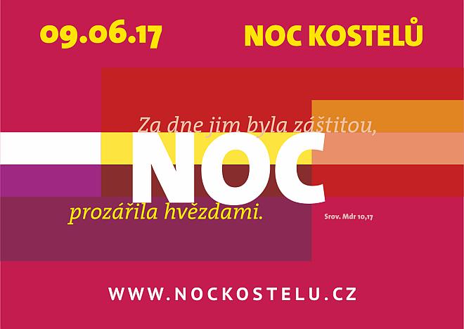 Noc_kostelu_motto_2017