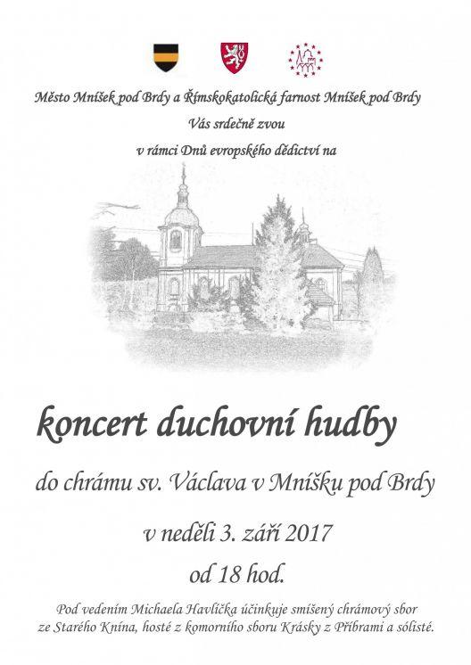 koncert_20170903