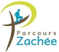 Zachee